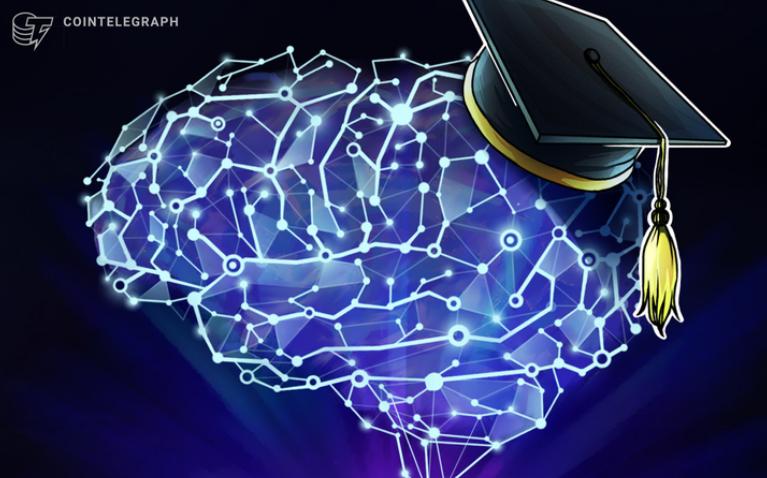 Arizona State University uses SalesForce blockchain for academic qualifications