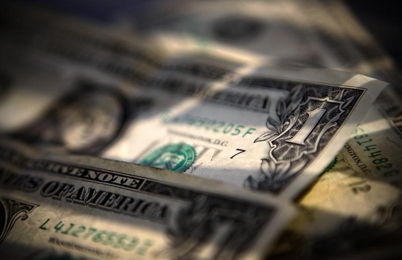 Foreign exchange: Euro almost unchanged at 1.11 US dollars