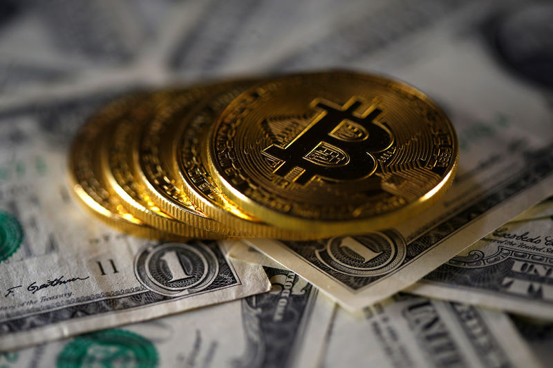 Quirky thinkers on and off the field - sporting director of Houston Rockets invests in Bitcoin