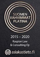 PL_LOGO_Kaspian_Law__26_Consulting_Oy_FI
