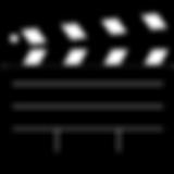 Stellaris_Clapper-board.png