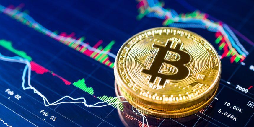 AtlantisFX | Bitcoin dominance at 70 percent: Keizer warns of Altcoins