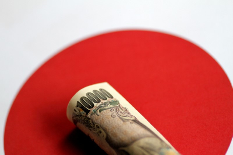 Forex: Trading worries support the yen