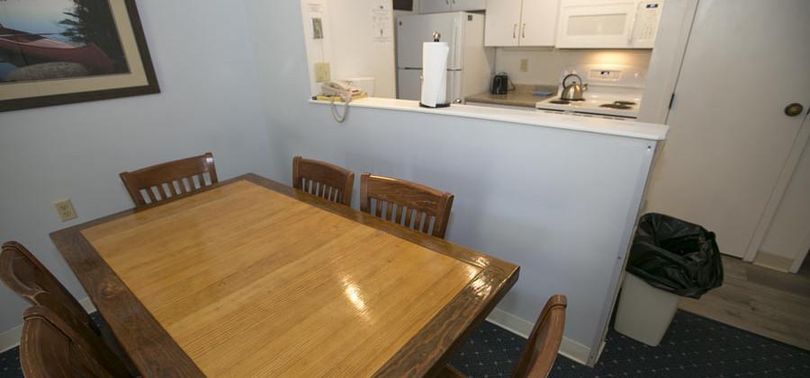 107_kitchen.jpg