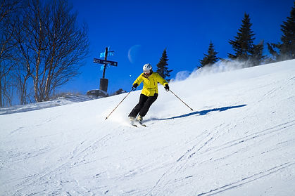 dv_skiing_2013-158_2.jpg