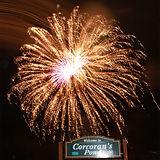 FireworksBox.jpg