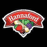 HannafordLogo.png