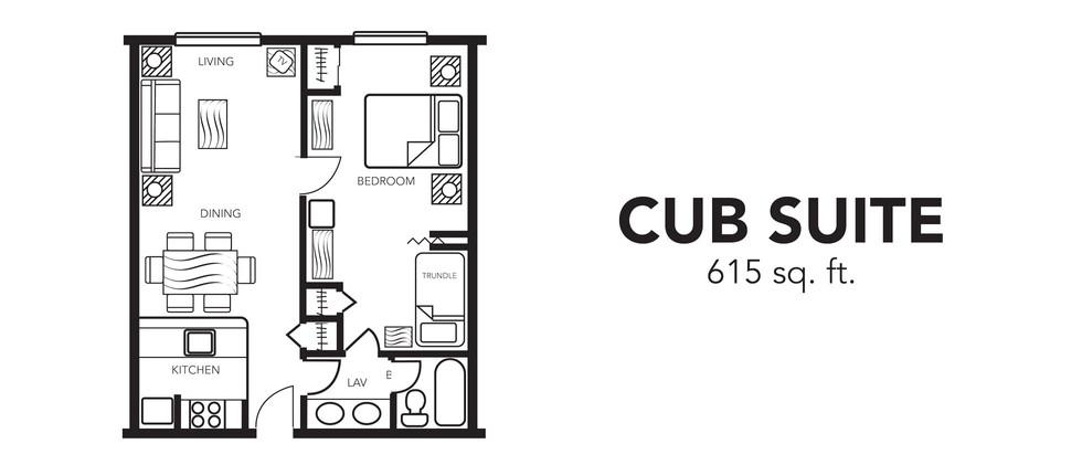 CUB_diagram.jpg