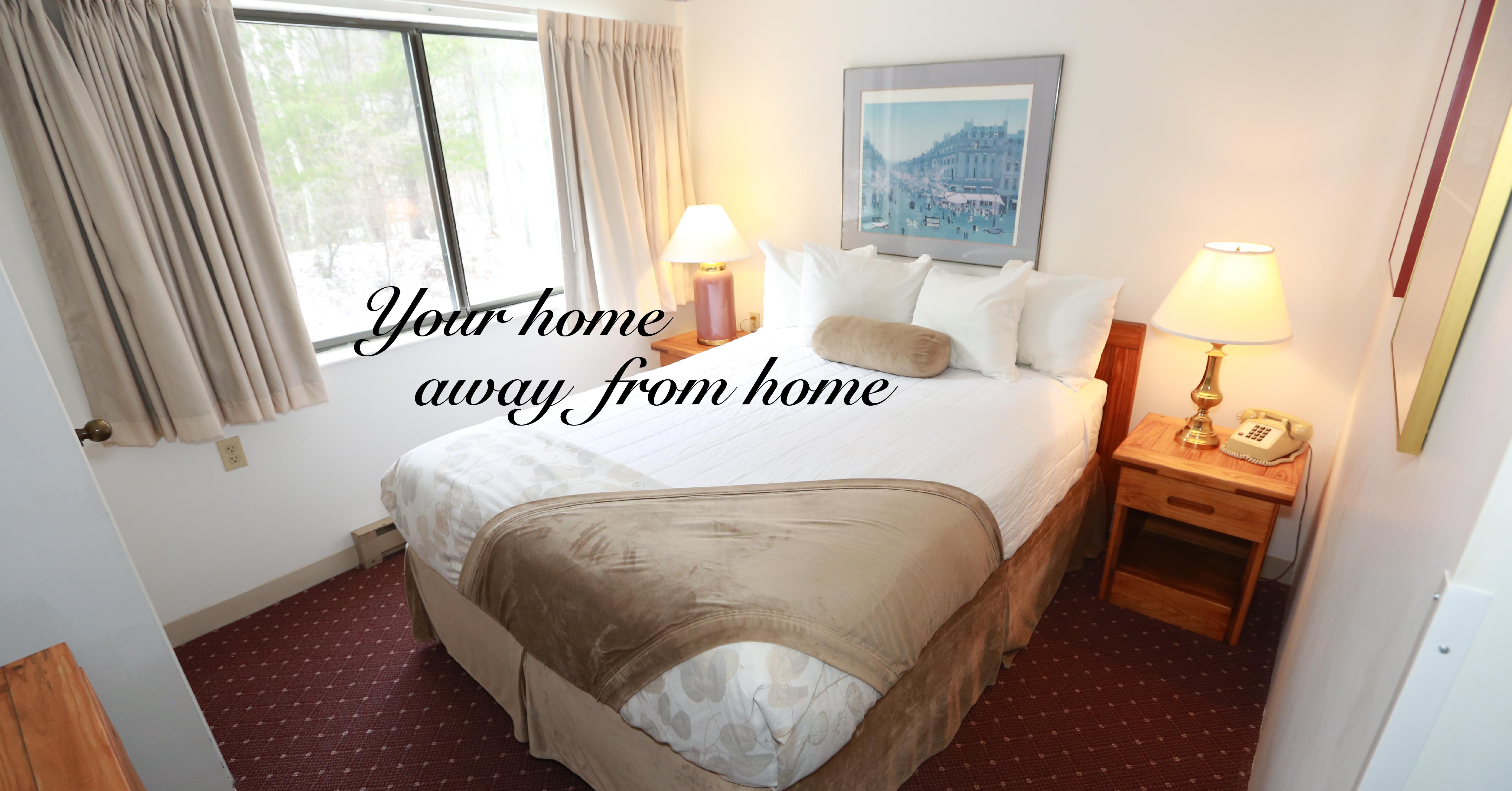 826B7617_Home_Away-01