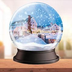 SnowglobeTable.jpg