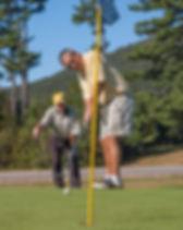 Waterville Valley Golf Club