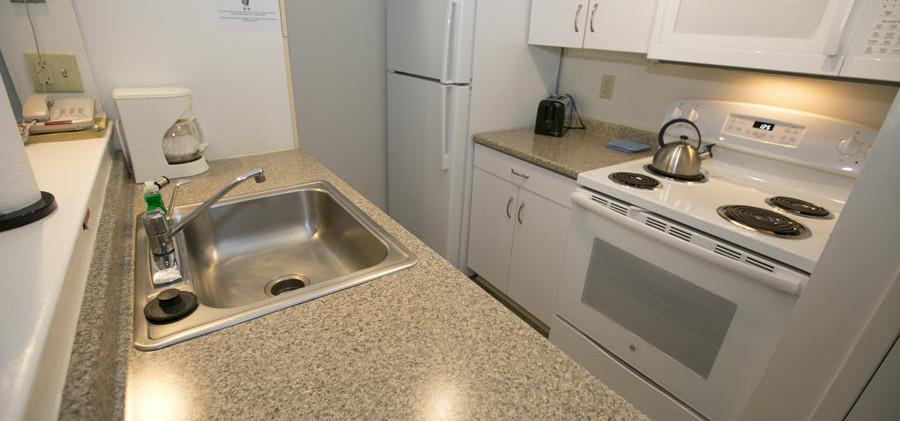 107_kitchen_2.jpg