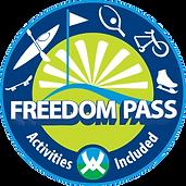 FreedomPassSummer.png