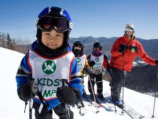 WVR_KidsKamp