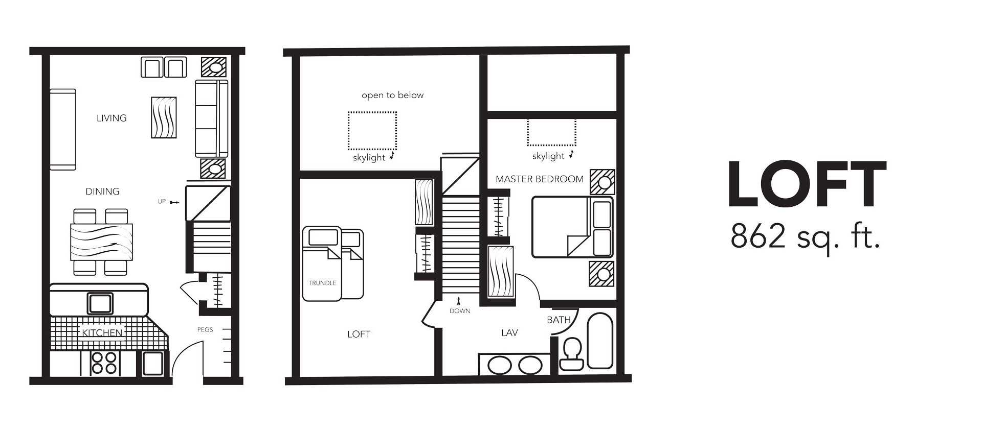 Loft_diagram.jpg