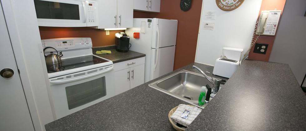 221_kitchen.jpg