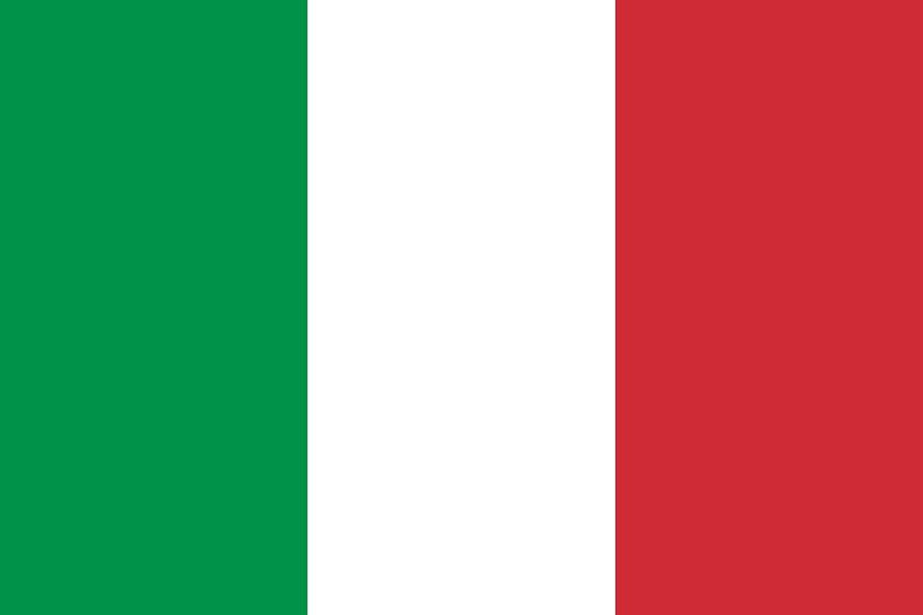 Flag_of_Italy.jpg