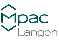 Mpac Logo.png