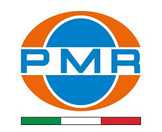 logo-PMR.jpg