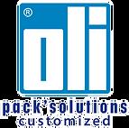 olipack logo.png