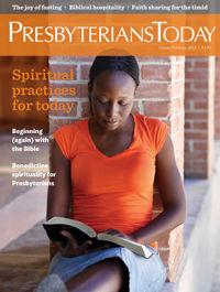 PresbyteriansToday magazine.jpg
