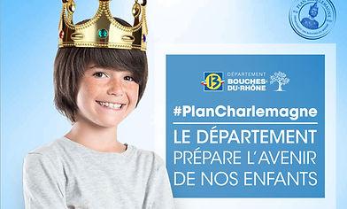 plan-charlemagne-bandeau.jpg