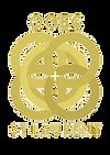 OGEC logo.png