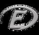 logo ecole directe.png