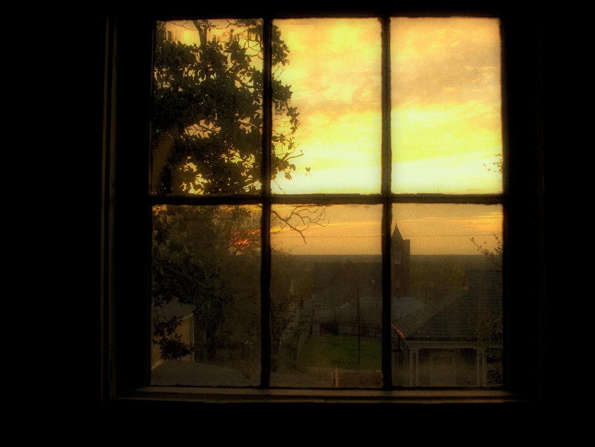 Vicksburg Evening.jpg