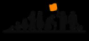 universal-design-logo-e1497732363734_edi