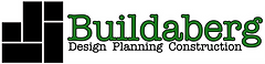 Buildaberg logo H copy.png