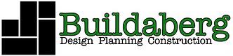 Buildaberg logo H copy.png