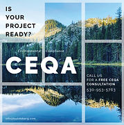 CEQA-SM-1120.jpg