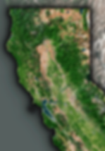 Nor-CAL-Satellite_edited.png