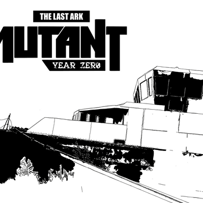 the last ark profile v01.png