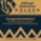THE-KHE-SANH-PEACE-GARDEN_GSFF-OFFICIAL-