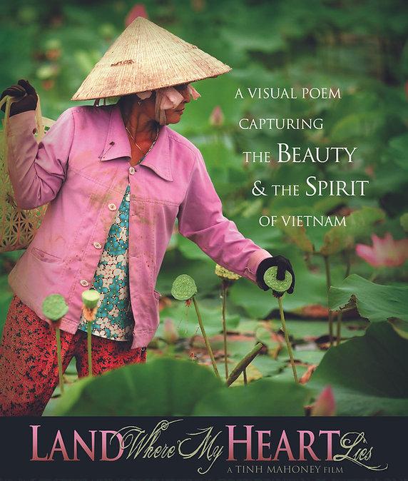 Land Where My Heart Lies s.jpg