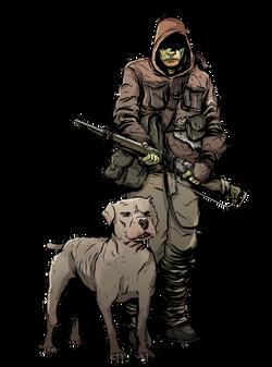 role_dog_handler