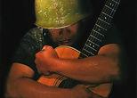 Helmet guitar.jpg