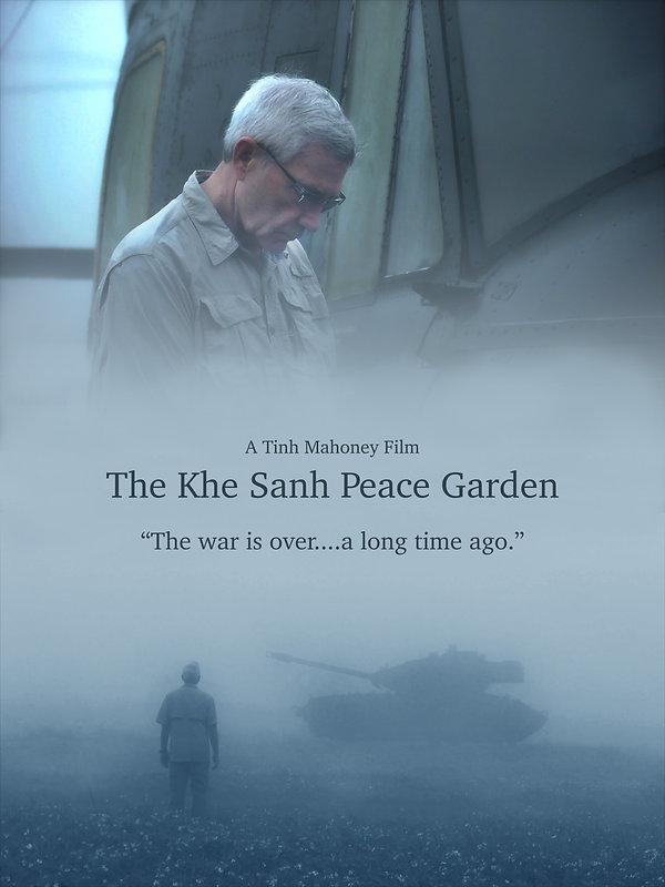 Poster (final).jpg