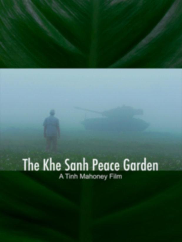 Khe Sanh poster (s).jpg