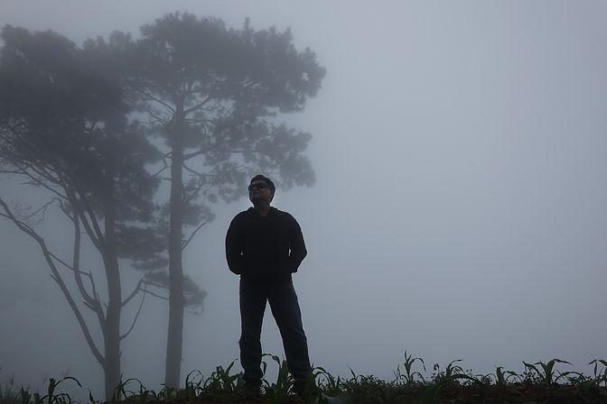 Tinh + fog.jpg