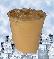 iced coffee slush 2.jpg