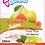 Fruit juice guava