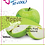 Thumbnail: Fruit Juice Apple 24 x 500ml