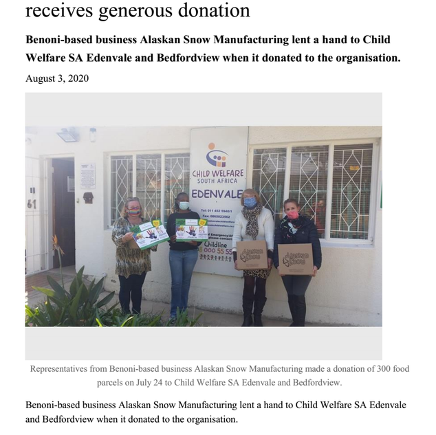 Edenvale Child welfare article.png