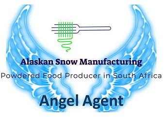Angel Agent.jpg