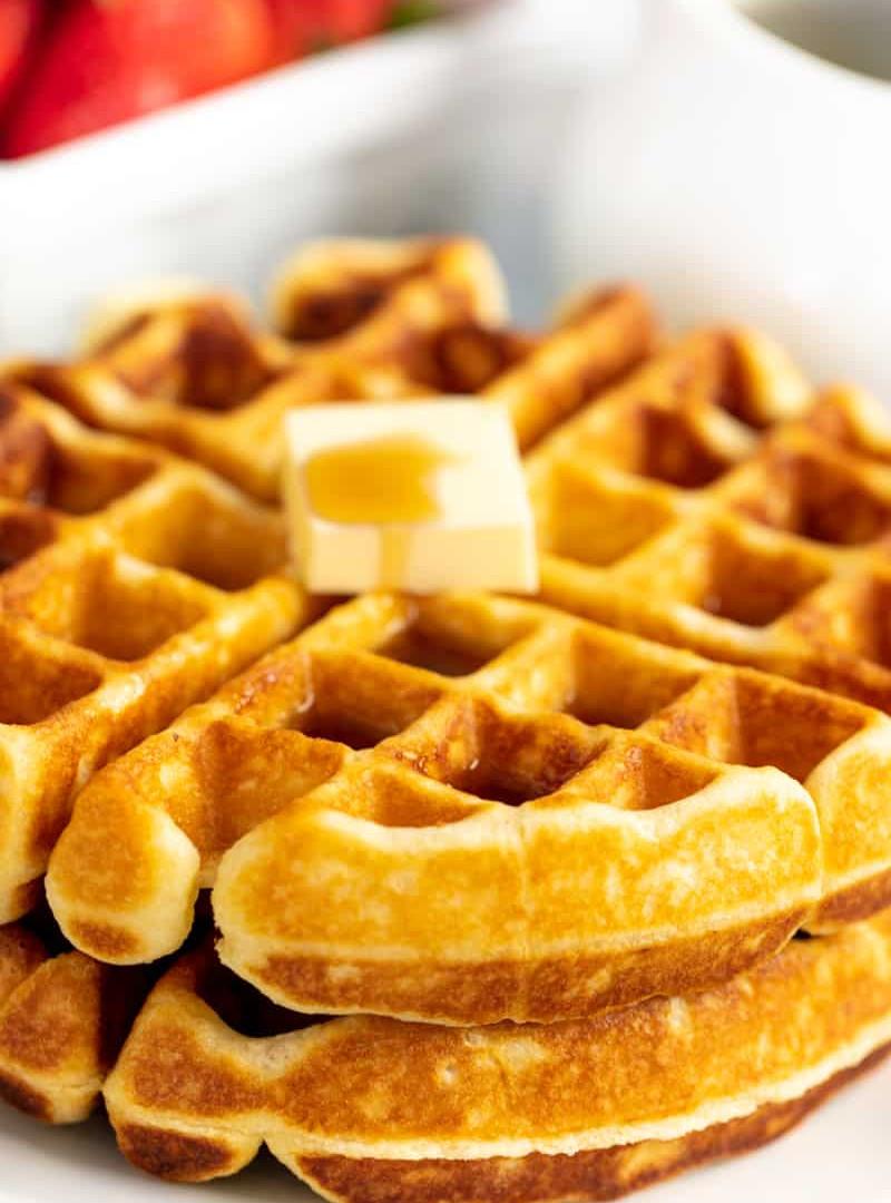 Waffles mix.jpg