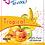 Thumbnail: Fruit Juice Tropical 24 x 500 ml