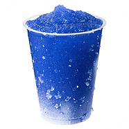 Slush-Puppie-Syrup-Blueberry.png